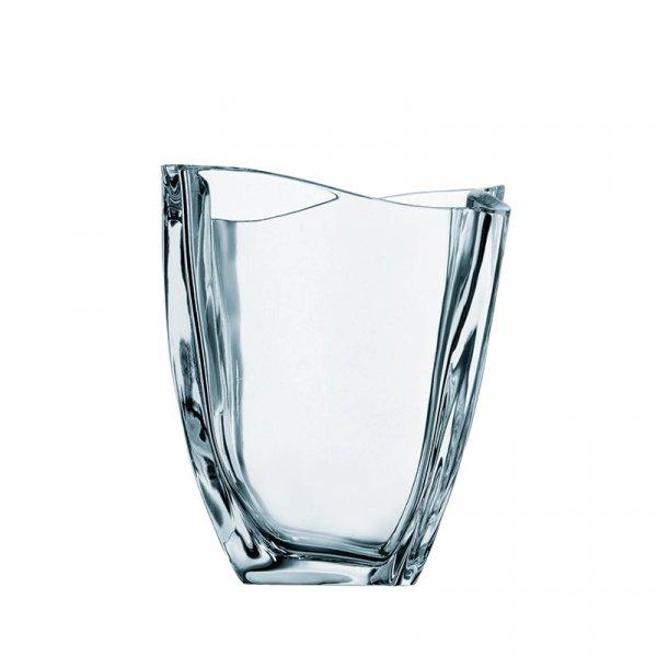 Vase-petit-modele-manhattan-nachtmann