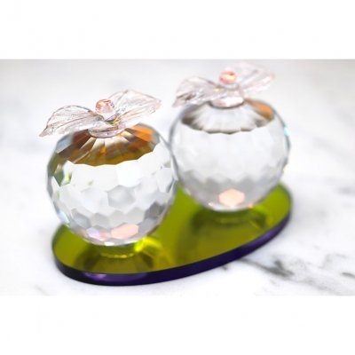 duo-pomme-cristal-multicolore-min