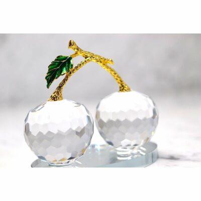 pomme-cristal-facette-min