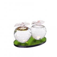 pomme-verre-cristal2