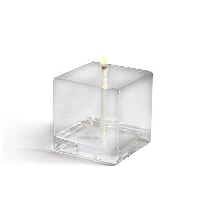 lampe-a-huile-verre-carre