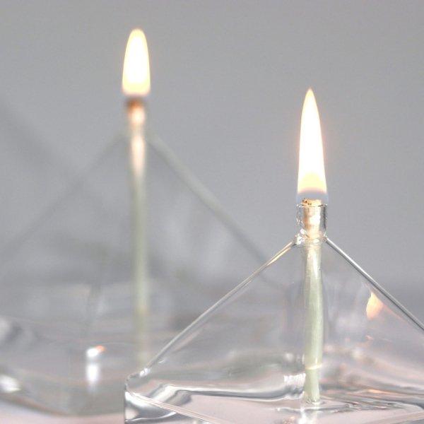 lampe-huile-design-pyramidale