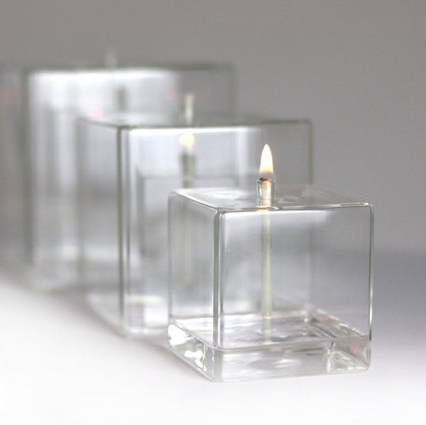 lampe-huile-verre-design-carre