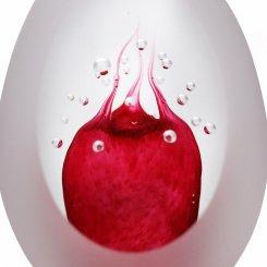 sulfure-cristal-rouge-depoli-min
