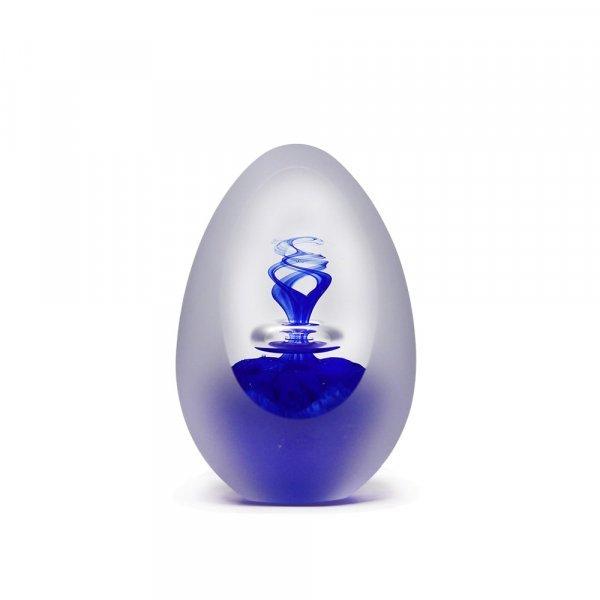 sulfure-oeuf-cristal-satine-bleu