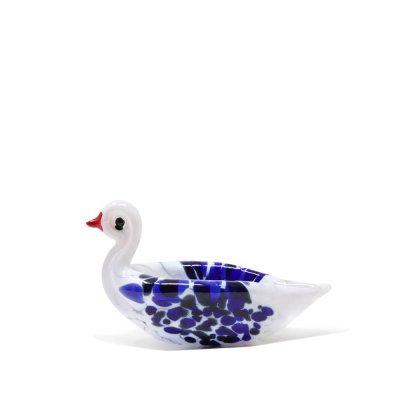Canard-alcool-cristal-bleu-blanc