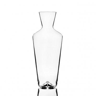 Carafe-vin-cocktails-champagne-cristal-Zalto