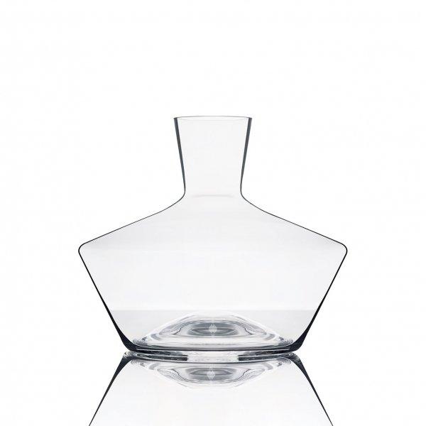 Carafe-vin-mystique-cristal-Zalto