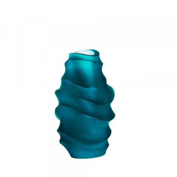 Christian-Ghion-vase-Sand-bleu-Daum