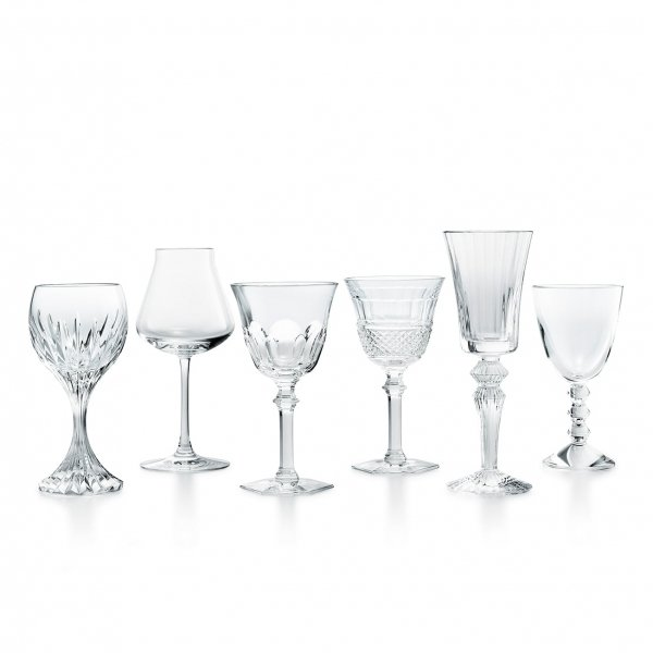 Coffret-decouverte-verre-cristal-Baccarat