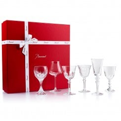 Coffret-wine-therapy-Baccarat