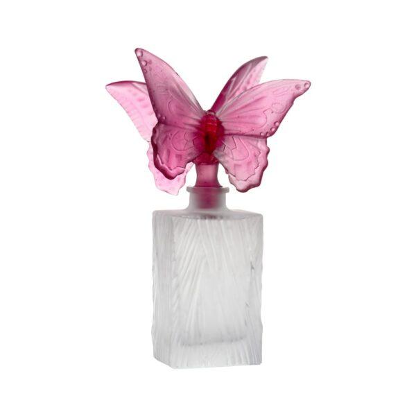 Flacon-de-parfum-Prestige-Couple-de-Papillons-Daum