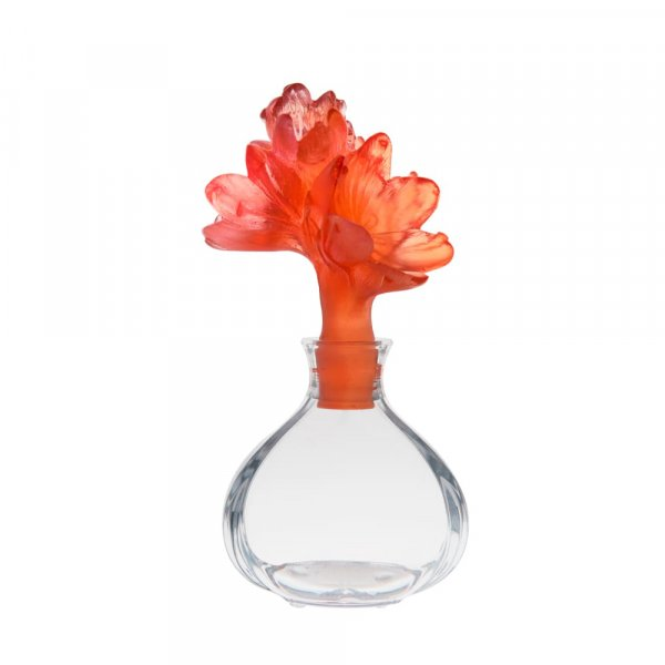Flacon-de-parfum-Safran-Daum