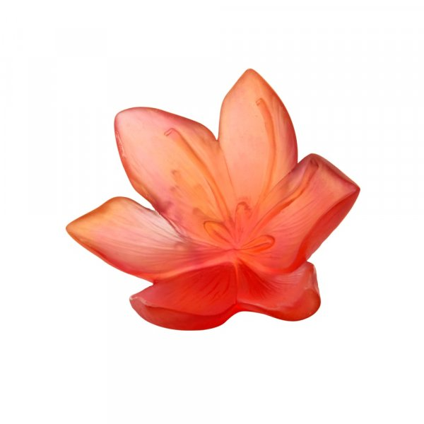 Fleur-Decorative-GM-Safran-DAUM