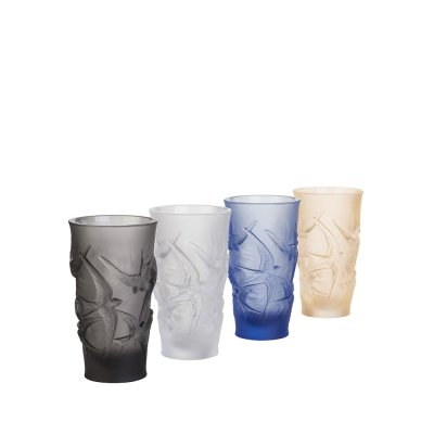 Lalique-hirondelles-small-vase
