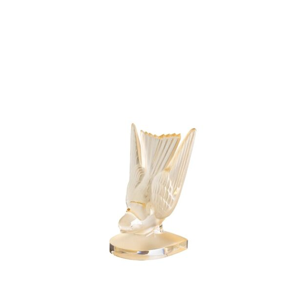 Lalique-swallow-sculpture-paperweight