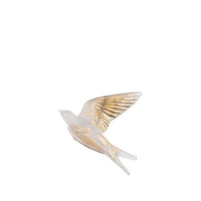 Lalique-swallow-wings-up-wall-sculpture