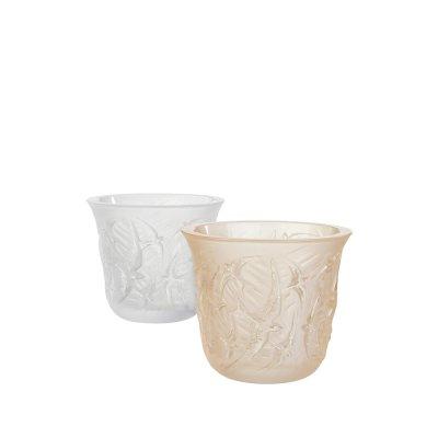 Lalique-votive-hirondelles