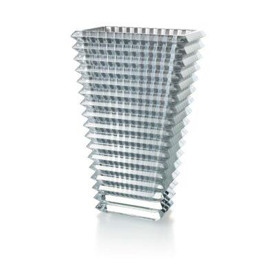 Large-vase-rectangulaire-argent-Baccarat