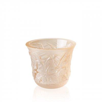 Photophore-Hirondelles-lustre-or-Lalique