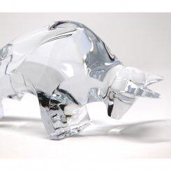 Sculpture-taureau-Baccarat-min