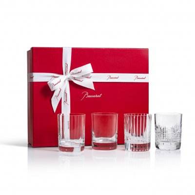 Set-gobelet-4-elements-Baccarat