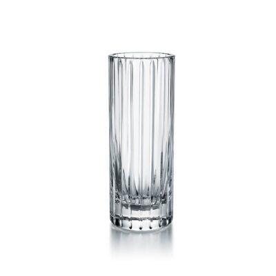 Vase-Harmonie-Baccarat