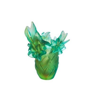 Vase-tressage-pm-daum