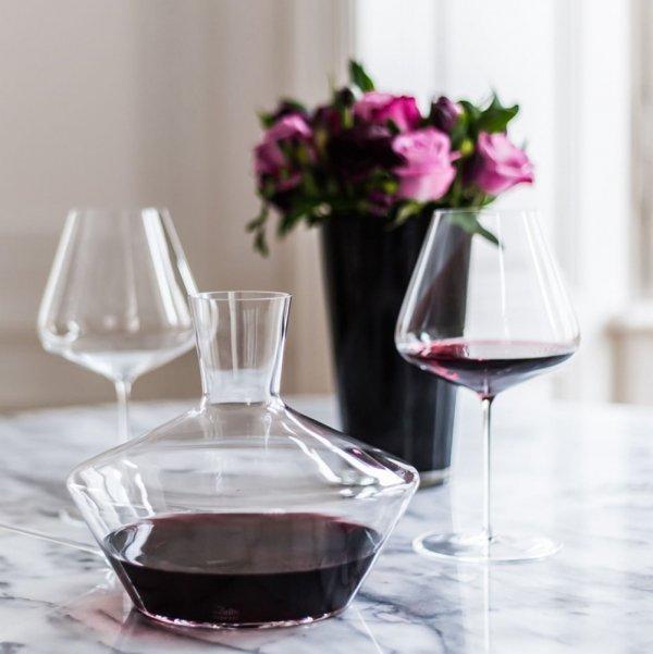 carafe-vin-cristal-Zalto
