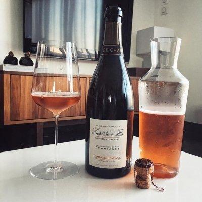 carafe-vin-zalto