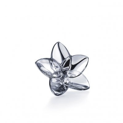 fleur-the-bloom-collection-argent-Baccarat