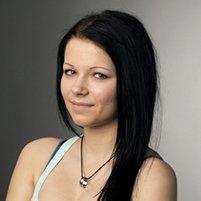 Patricia Duchene