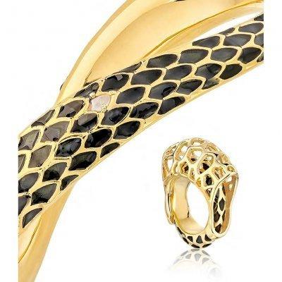Bague-cristal-Eurydice-Lalique