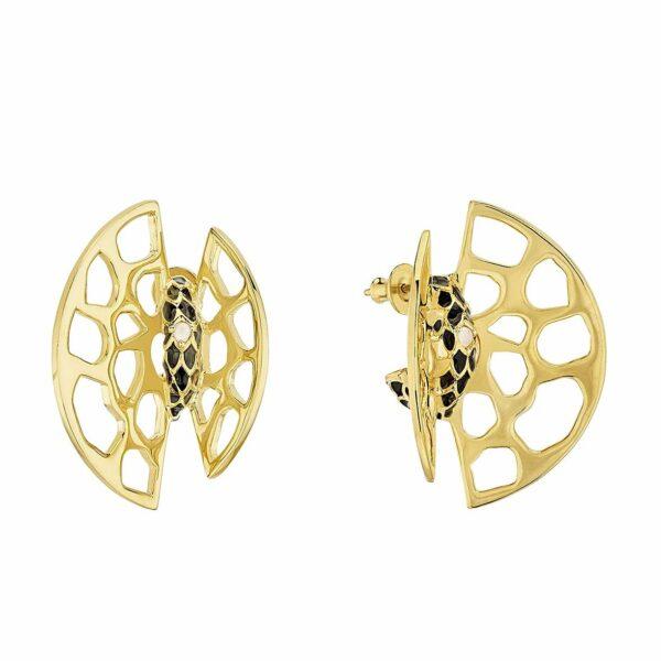 Boucles-d'oreilles-Eurydice-Lalique