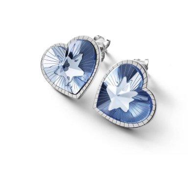 Boucles-oreilles-etoile-de-mon-coeur-bleu-Baccarat