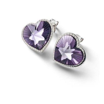 Boucles-oreilles-etoile-de-mon-coeur-violet-Baccarat