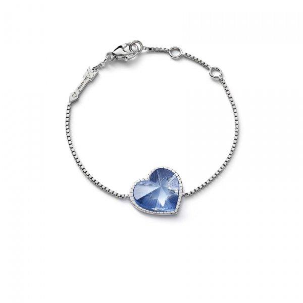Bracelet-etoile-de-mon-coeur-Baccarat