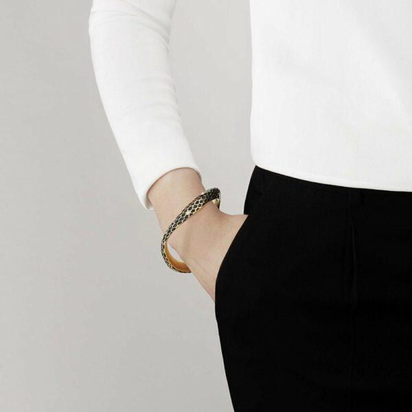 Bracelet-eurydice-Lalique