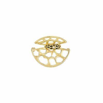 Broche-eurydice-Lalique