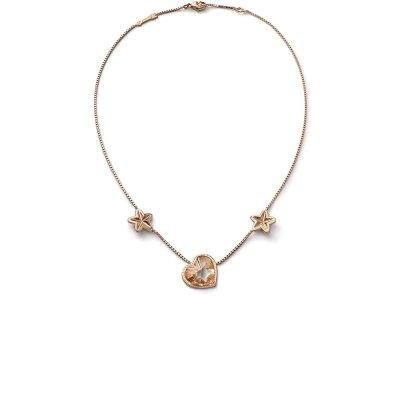 Collier-cristal-vermeil-Baccarat