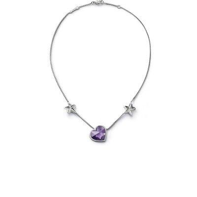 Collier-etoile-de-mon-coeur-cristal-Baccarat
