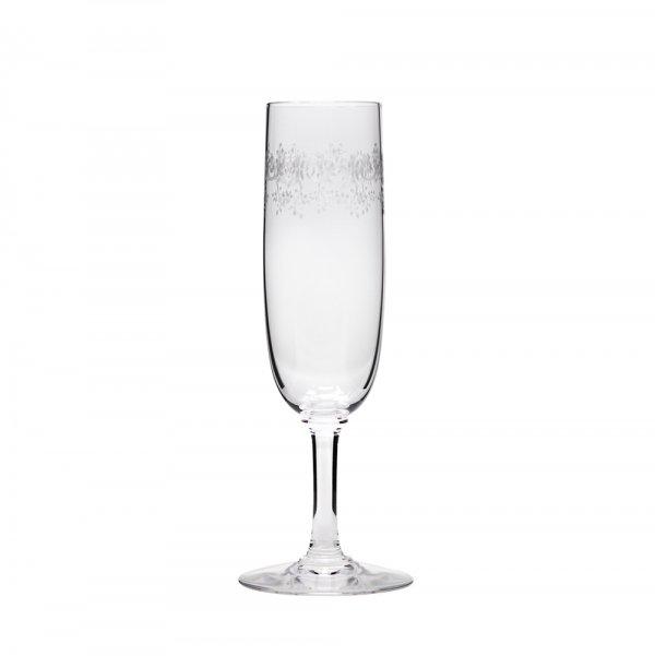 Flute-a-champagne-sevigne-Baccarat