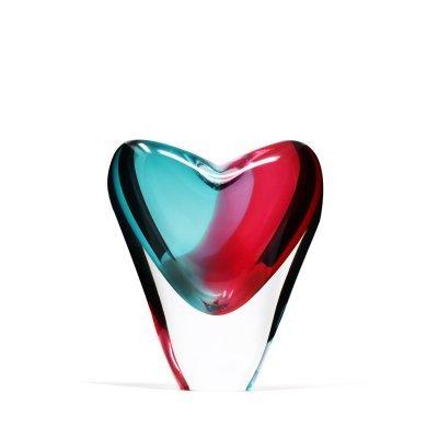 Grand-vase-coeur-cristal-de-boheme