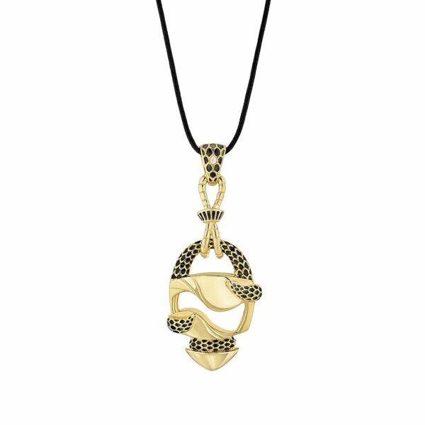 Pendentif-Lalique-Eurydice