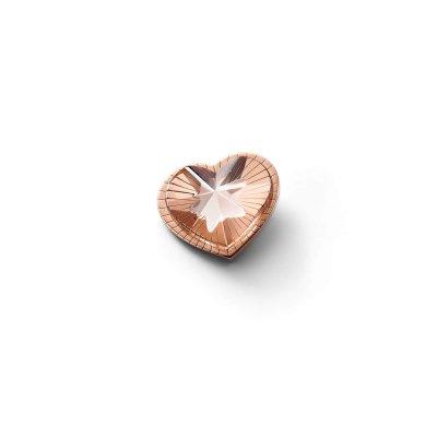 Pendentif-etoile-de-mon-coeur-clair-Baccarat
