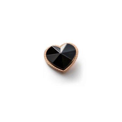 Pendentif-etoile-de-mon-coeur-noir-Baccarat