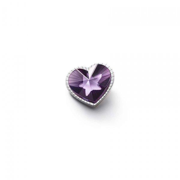 Pendentif-etoile-de-mon-coeur-violket-Baccarat