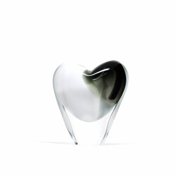 Vase-coeur-cristal-blanc