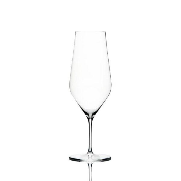 Verre-eau-cristal-Zalto