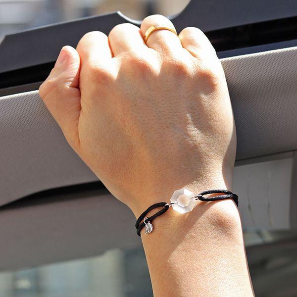bracelet-homme-cristal